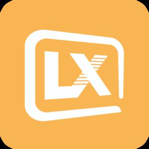 lxtream iptv android uygulaması