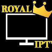 royal iptv