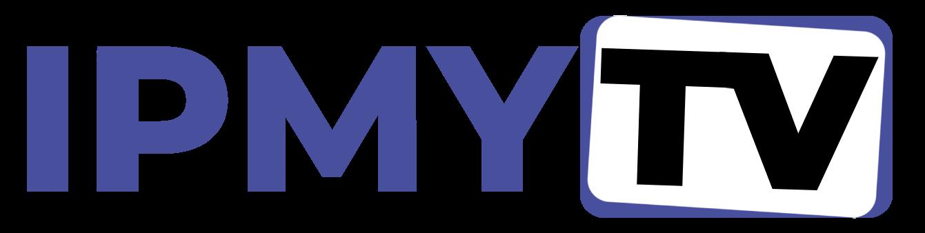 ipmy tv samsung ücretsiz iptv programı