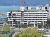 İzmir İpTv