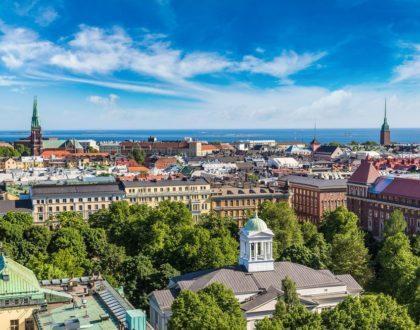 Finlandiya iptv
