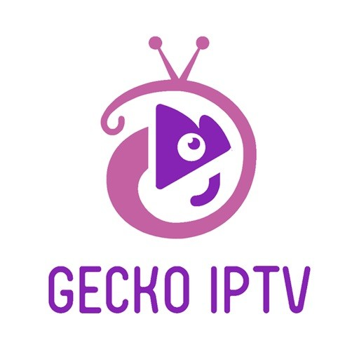gecko iptv