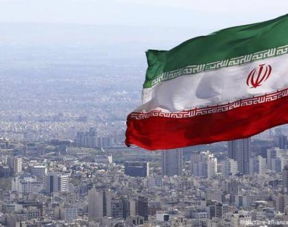 İran iptv