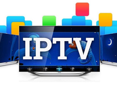 IPTV 1