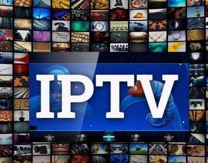 ip tv yasal mi 2