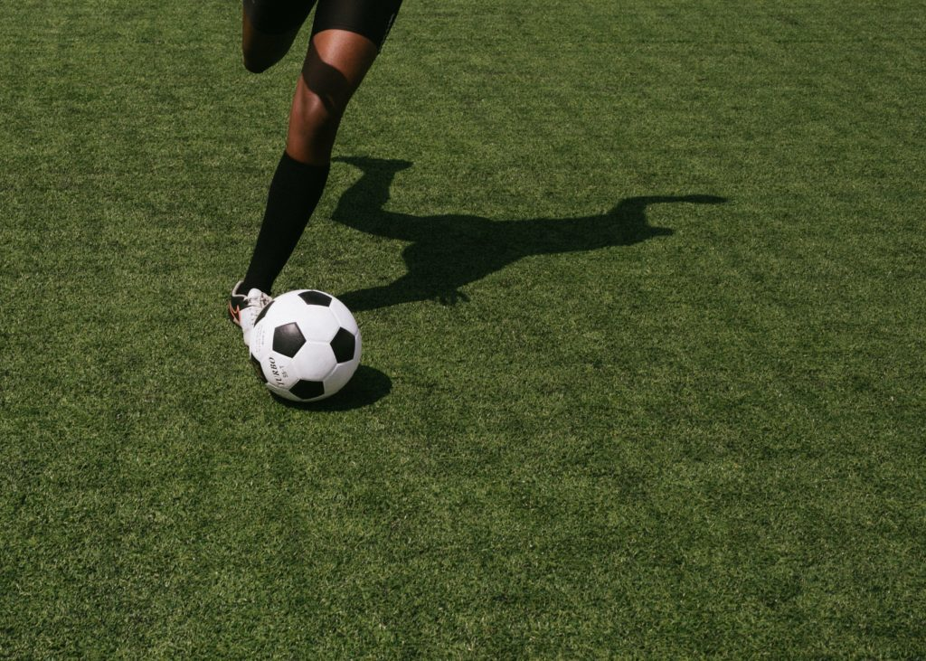 Bedava Canlı Maç İzle HD Bein Sport